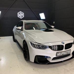 BMW M4 (3)