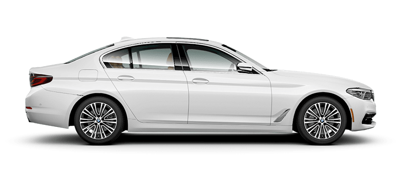 2019-BMW-5-Series-COLOR-Alpine-White