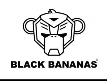 seventy_six-blackbananas