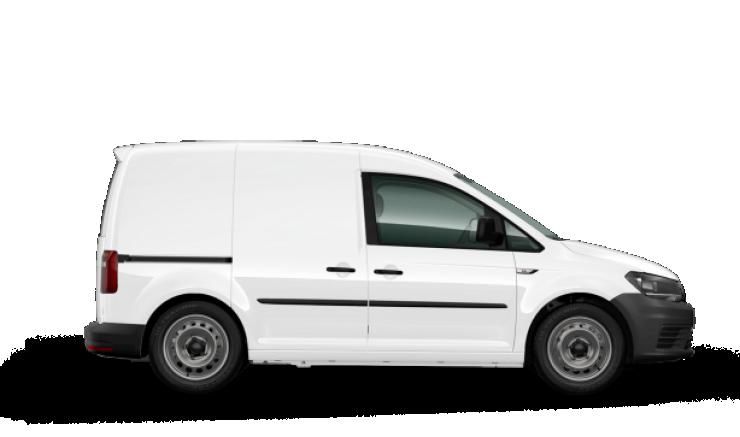 vw-bedrijfswagens-caddy-cutout-auto-hoogenboom